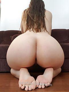 Xxx ass pictures