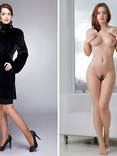 isreali porn actresses