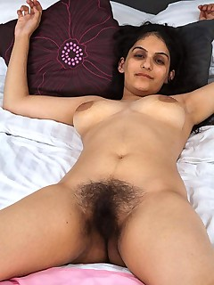 idea magnificent Very asian ho rubs hairy pussy not present