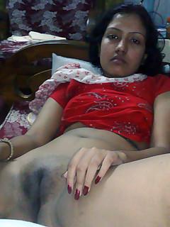 Weste indische xxx Frauen Fotos, Hässliche reife Schlampe
