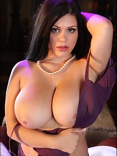 Big tits gallery